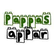 Pappas Appar