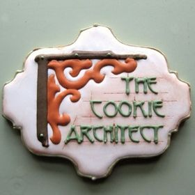 The Cookie Architect