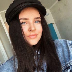Ingrid Levinsen