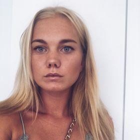 Olivia Boe