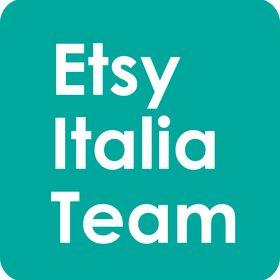 EtsyItalia Team