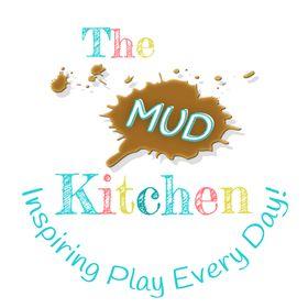 The Mud Kitchen