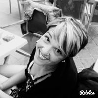 Caroline De Cicco Pernoud