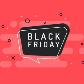 Black Friday || Seo Tools & Tips