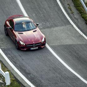 MercedesBlog.com