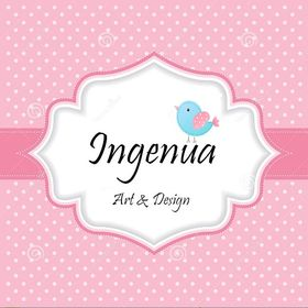 Ingenua Art