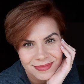 Carmen Lidia Ricci Duarte Bocchini