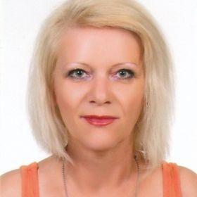 Věra Jančaříková