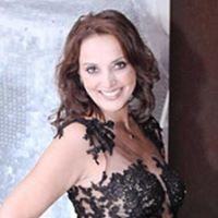 Christine Rega