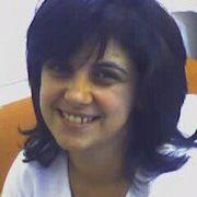 Vania Ragoussi