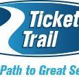 TicketTrail.com