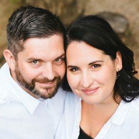 Nani & Paul | Papeterie & Hochzeitsfotografie