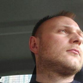 Wagabunda Marcin
