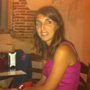 Ana Garcia Lopez
