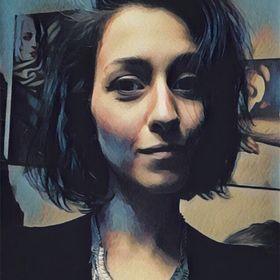 Amelia Bjørn