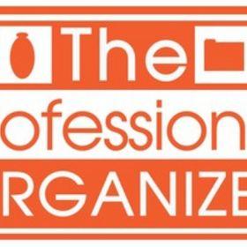The Professional Organizer
