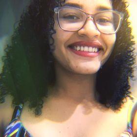 Claudiana Cardoso