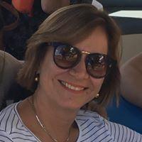 Izabel Fonseca