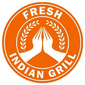 Fresh Indian Grill