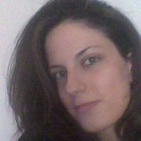 Serena Turetta