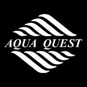 Aqua Quest Waterproof
