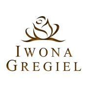 Iwona Gregiel