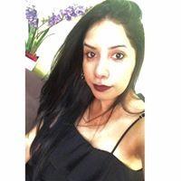 Jessica Braz