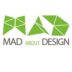 Mad About Design
