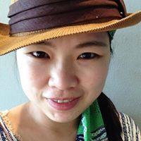 Jackie Kin
