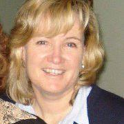 Sally Louise