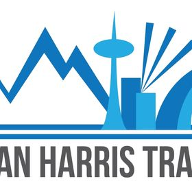 Brian Harris Travel