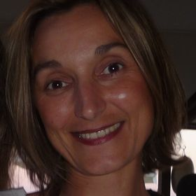 Caroline GIL