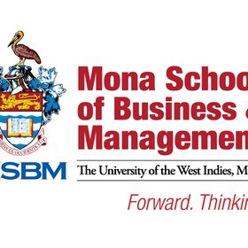 Mona School of Business and Management