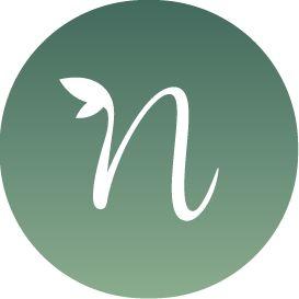 Ninfa Studio