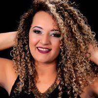 Suzana Oliveira