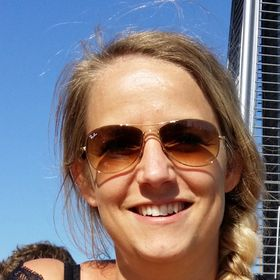 Anette Helstrand