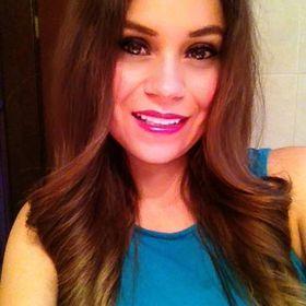 Jess Perez