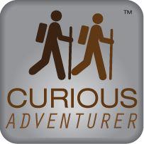Curious Adventurer