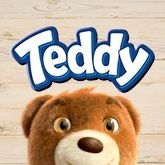 Discover Teddy