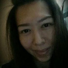 Amanda Rou Yu
