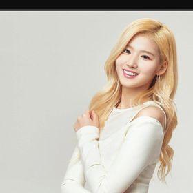 Lee Somin