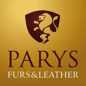 Parys Furs