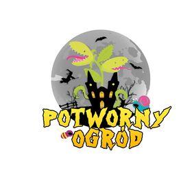 """GrowShop Wrocław - Sklep Ogrodniczy """"Potworny Ogród"""""""