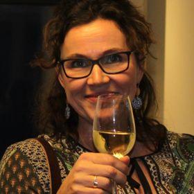 Claire van Schijndel