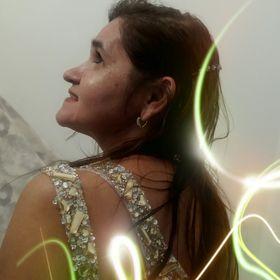 Adiela Ossa