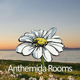 Anthemida Rooms