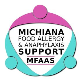 Michiana Food Allergy Anaphylaxis Support Support Group