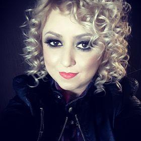Ioana Cazacu