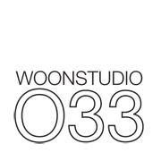 Woonstudio 033
