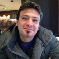Denis Facchina
